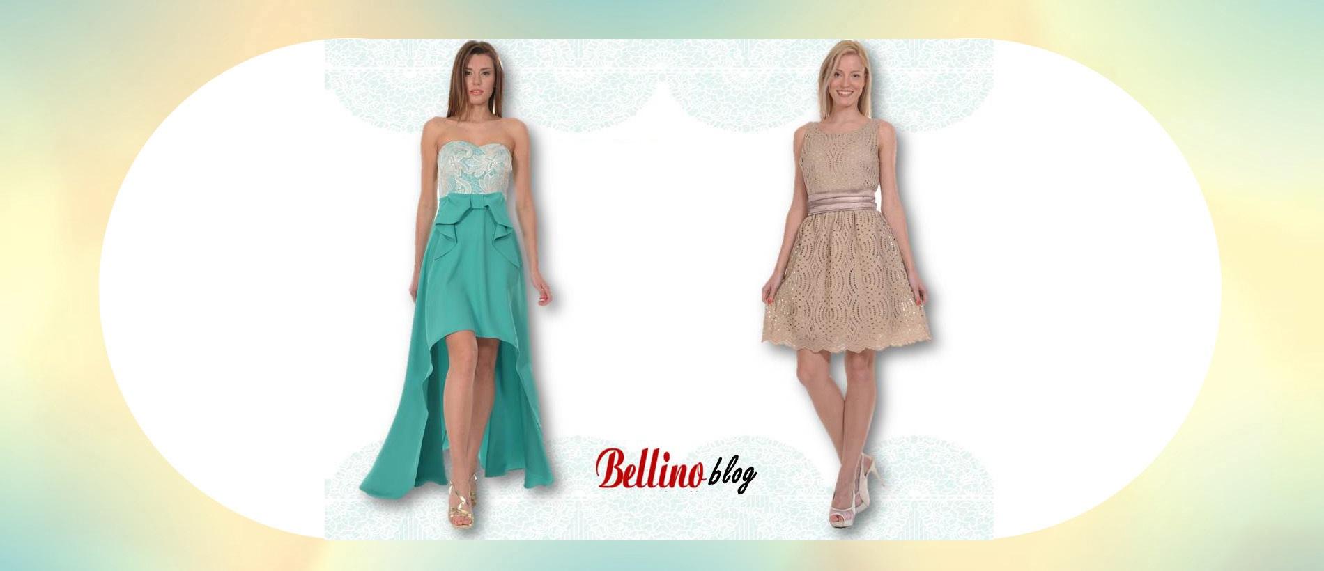 Bellino-SS-2016-Slider-Image-Blog