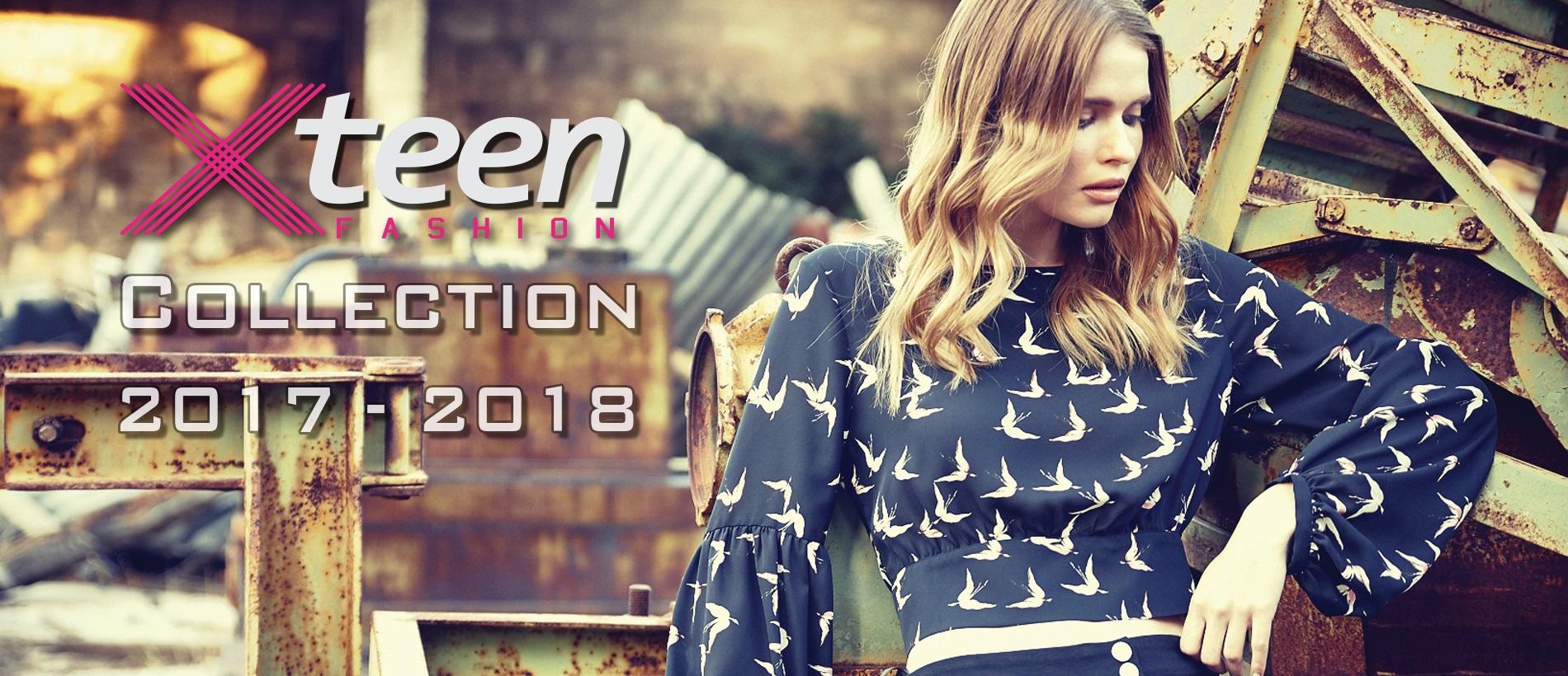 Bellino-Xteen-Slider-Image-bellino-FW-2017-21.new-collectionKxteen