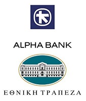 bellino-1-ALPHA-%26-NATIONAL-BANK.jpg