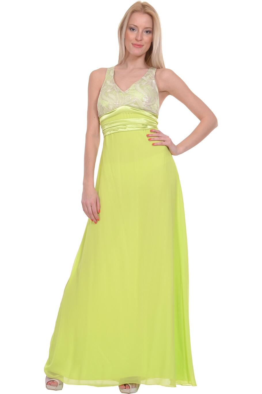 Φόρεμα μουσελίνα μακρύ εξώπλατο  5346129b74a