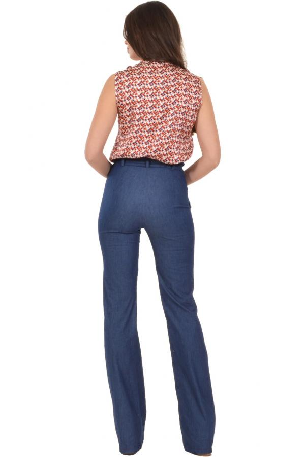 57ff4deb8ec7 Shop  Παντελόνια - Bellino μοντέρνα γυναικεία ένδυση