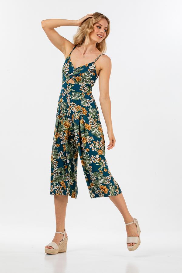 Bellino,  Ολόσωμη φόρμα midi (ΠΕΤΡΟΛ, XL)
