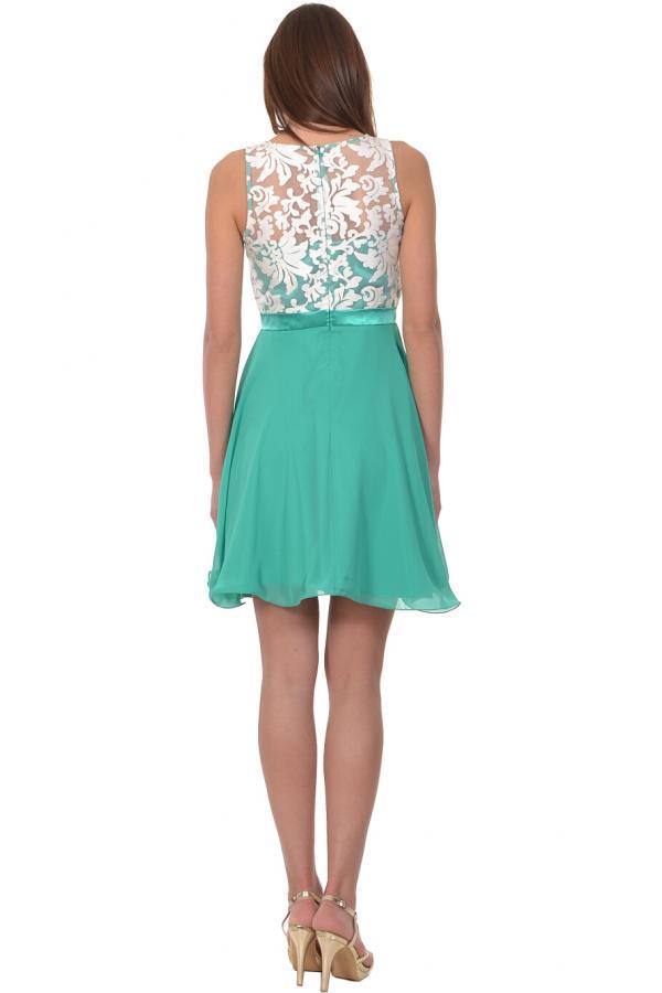 5c893da2a31 Shop: Φορέματα, ψευδές, L, XL - Bellino μοντέρνα γυναικεία ένδυση