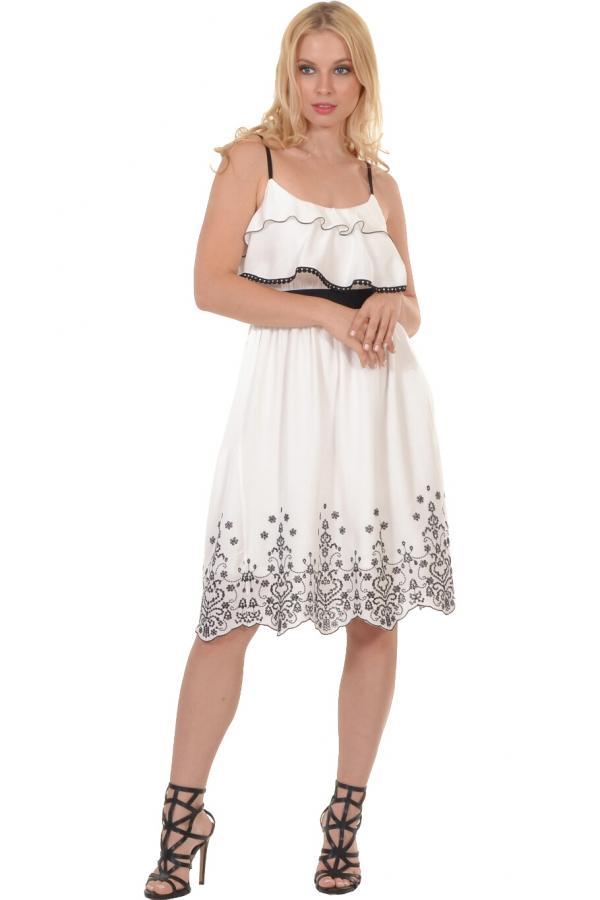 109d32a1b993 Shop  Φορέματα - Bellino μοντέρνα γυναικεία ένδυση - Σελίδα 7