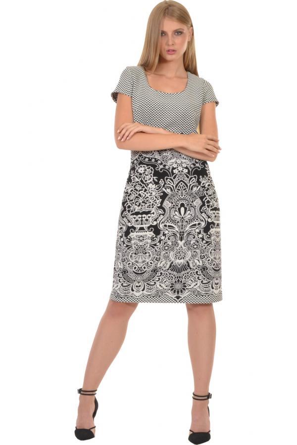 6df11c41a55e Shop  Φορέματα