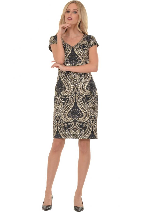 00c682cc96ae Shop: Φορέματα, ψευδές, S - Bellino μοντέρνα γυναικεία ένδυση - Σελίδα 2
