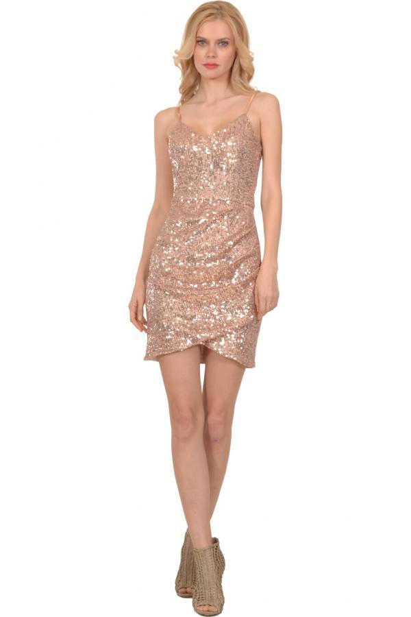 4f830717f67a Shop  Φορέματα - Bellino μοντέρνα γυναικεία ένδυση - Σελίδα 2