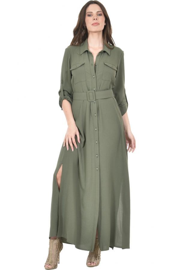 a4347b528785 Shop  Φορέματα