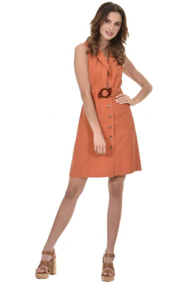 90c8cd37afa Shop: Φορέματα, ΩΧΡΑ, M - Bellino μοντέρνα γυναικεία ένδυση