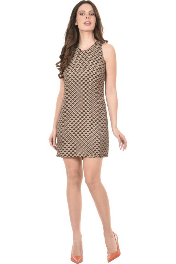20bb43e11694 Shop  - Bellino μοντέρνα γυναικεία ένδυση - Σελίδα 5