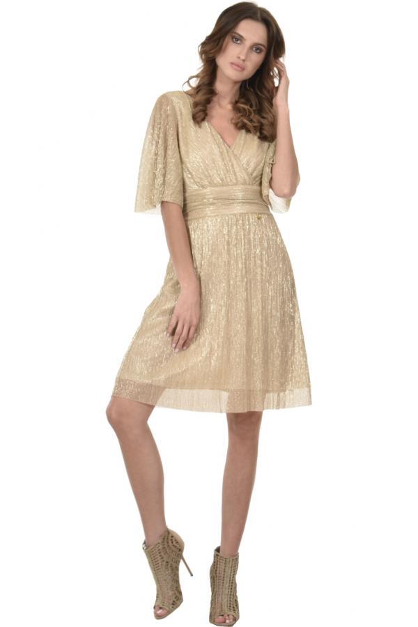 f84c89633b9 Shop: Φορέματα, ΣΑΠΙΟ ΜΗΛΟ, Νέες αφίξεις - Bellino μοντέρνα ...