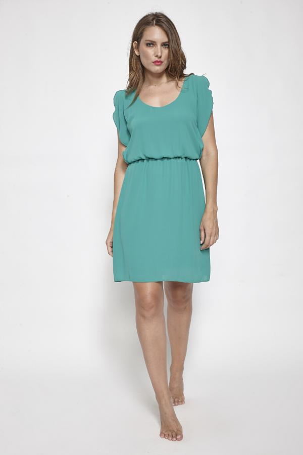 5557e4f0f7f Shop: Φορέματα, Νέες αφίξεις - Bellino μοντέρνα γυναικεία ένδυση