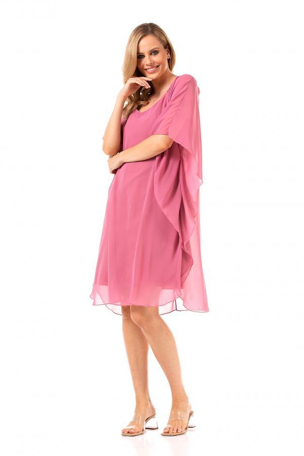 Bellino,  Φόρεμα cocktail (ΒΙΟΛΕΤΙ, XXL)