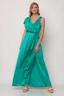 Bellino,  Φόρεμα κρουαζέ (ΒΕΡΑΜΑΝ, L)